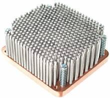 Heatsink Swiftech MCX4000