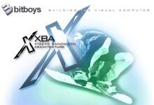 bitboys logo