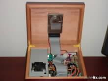 V této krabici tabák nenaleznete