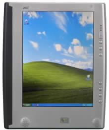 Tablet PC FIC