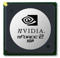 nforce2 igp