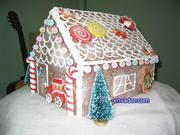 Christmas Case 2