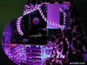 Love PC