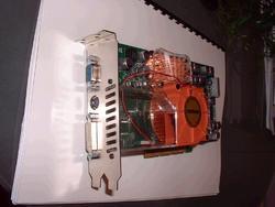 Gainward GeForce FX 5800