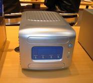 Multimediální PC - Soltek