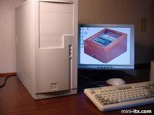 Počítač ve zdroji