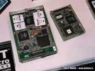 Odolné flash ATA disky