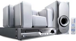Kenwood DVT-6200