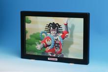 Toshiba 3D LCD