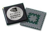 GeForceFX 5900