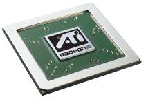 grafický čip ATi Radeon