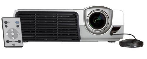 projektor HP VP6100