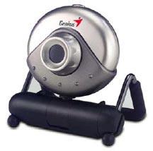 Genius VideoCAM NB300