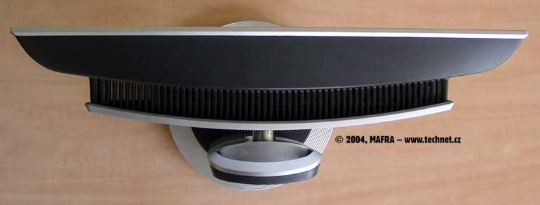LCD LG Flatron L1730