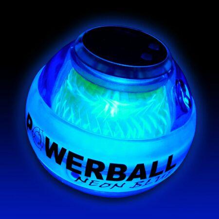 Neon Powerball Gyro