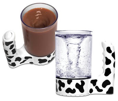 Whirpool mug (www.iwantoneofthose.com)
