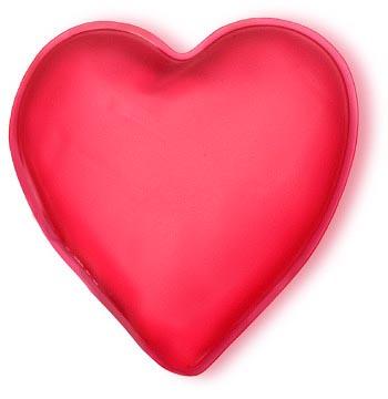 Hot Heart Warmer (www.iwantoneofthose.com)