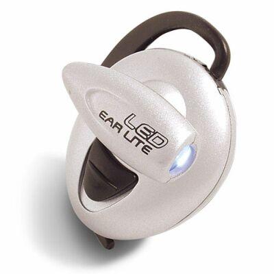LED Ear-Lite (www.boysstuff.co.uk)