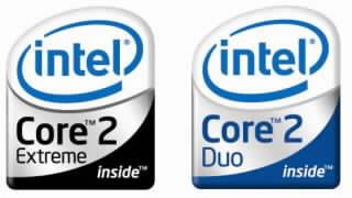 Logo Core 2