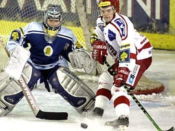 http://imgs.idnes.cz/hokej/A060119_OT_VSETIN_TRINEC1_V.JPG