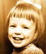 Lucy O´Donnellová (zdroj: BeatlesLane)