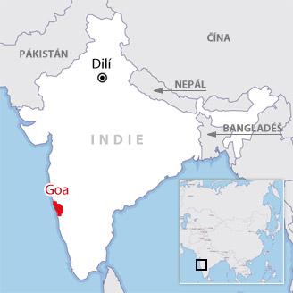 Goa (Indie)
