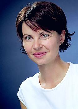 Markéta Fialová: Už můžu do práce