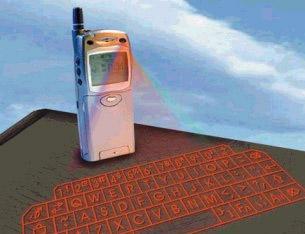 virtualniklavesnice