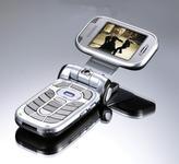 Samsung SCH-V500