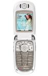 Motorola T-Mobile