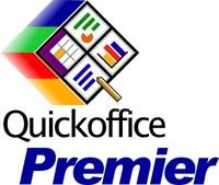 Quickoffice Premier