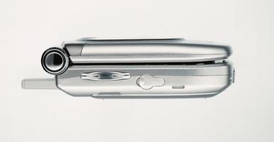 Samsung SGH-Z105