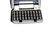 layla keyboard