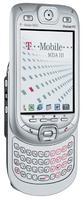 T-Mobile MDA III