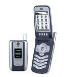 Samsung SGH-i530