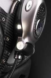 Helma Motorola