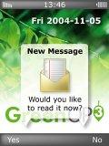 Symbian UIQ