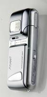 SCH-S250