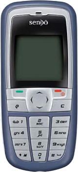 Sendo S360