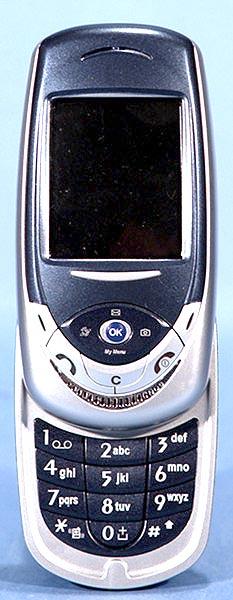 LG F7250