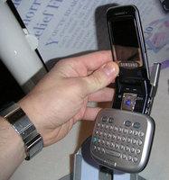 Samsung SCH-i645
