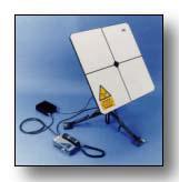 Satelitni telefon Explorer II