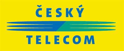 oficiální logo v barvě
