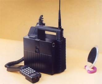 NMT telefon