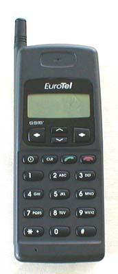 Dancall, jako odposlouchávací zařízení (1)