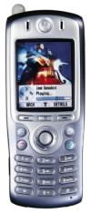 Motorola CeBIT