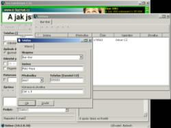 SMS GateKeeper 1.34