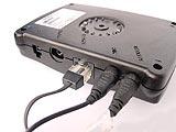 Nokia HF Cark 112