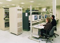 Oskar NMC - Hi-Tech Centrum Říčany