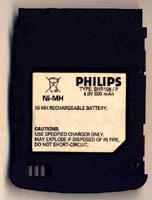 A tohle je celý akublok k Philips Fizzu